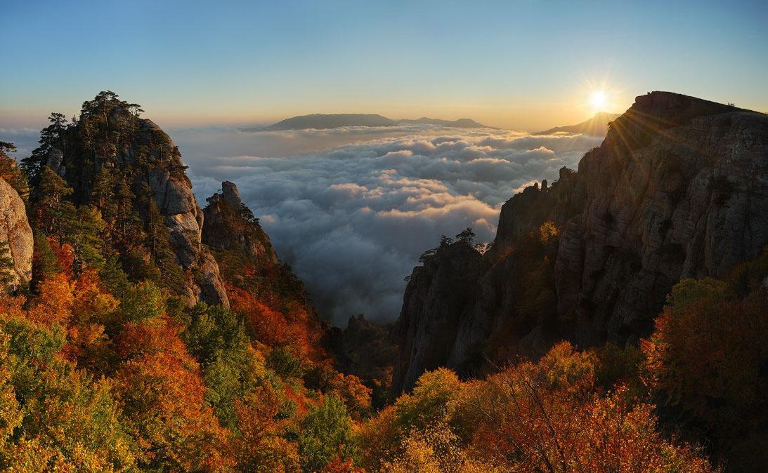Вьетнам в сентябре погода куда поехать