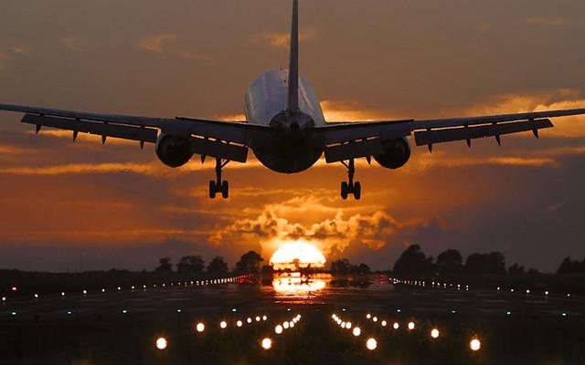 дешевые авиабилеты в крым