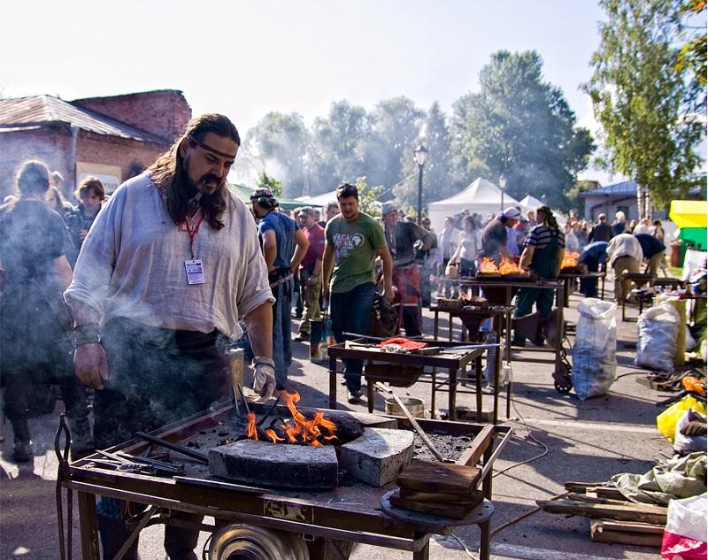 фестиваль в судаке в 2016