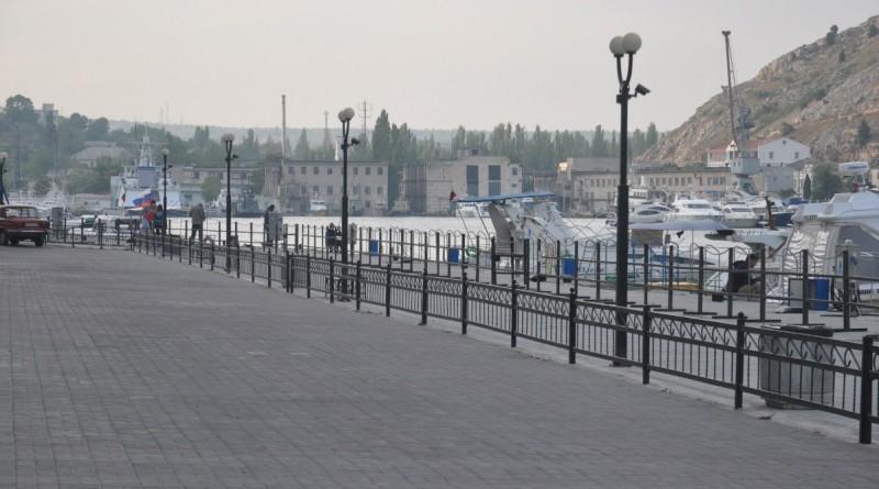 отдых в Крыму в 2016