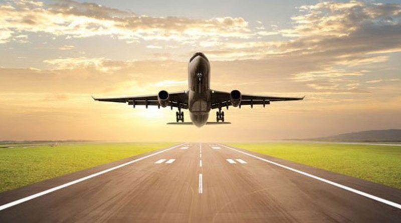купить авиабилет в крым из спб дешево