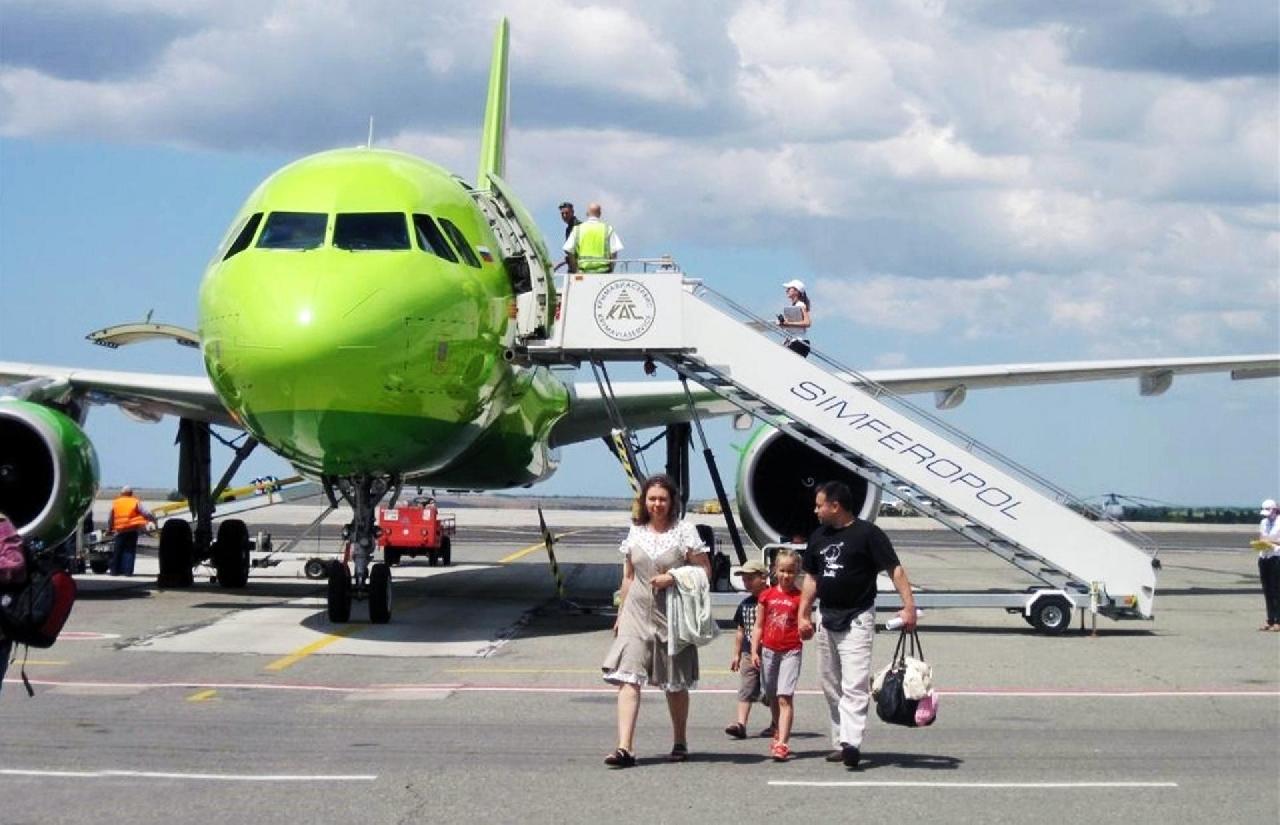 Как купить авиабилет в крым по субсидии билеты в вену на самолет дешево без пересадок