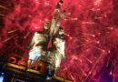 Фото и видео Байк шоу в Севастополе 2016: подробности фестиваля в этом году