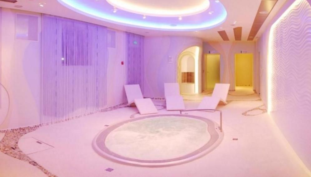 севастополь фото отеля