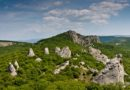 Храм Солнца в Крыму: уникальное место силы