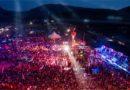 Севастополь готовится к байк-шоу 2017