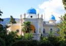 Самые красивые дворцы Крыма: какие посетить в первую очередь