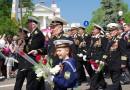 Парад в Севастополе на День Победы в 2018 году — праздник особого значения