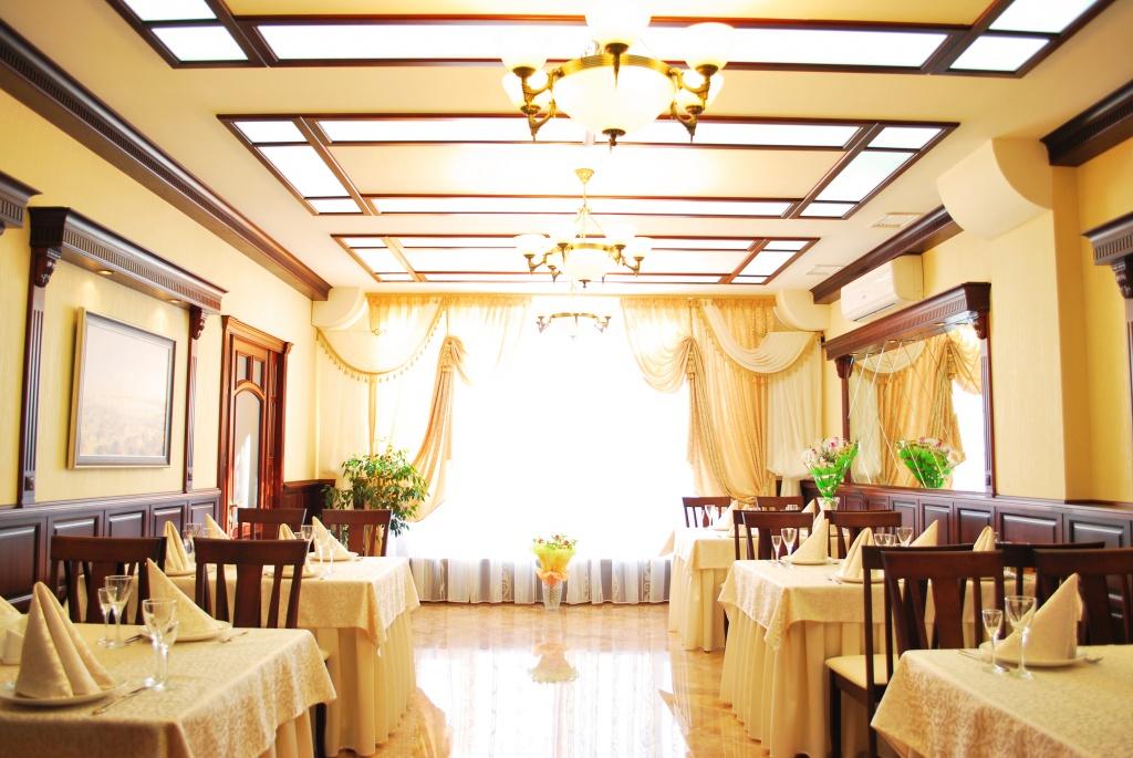 гостиница адмирал севастополь