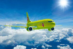 авиабилеты в крым на 2016 дешево