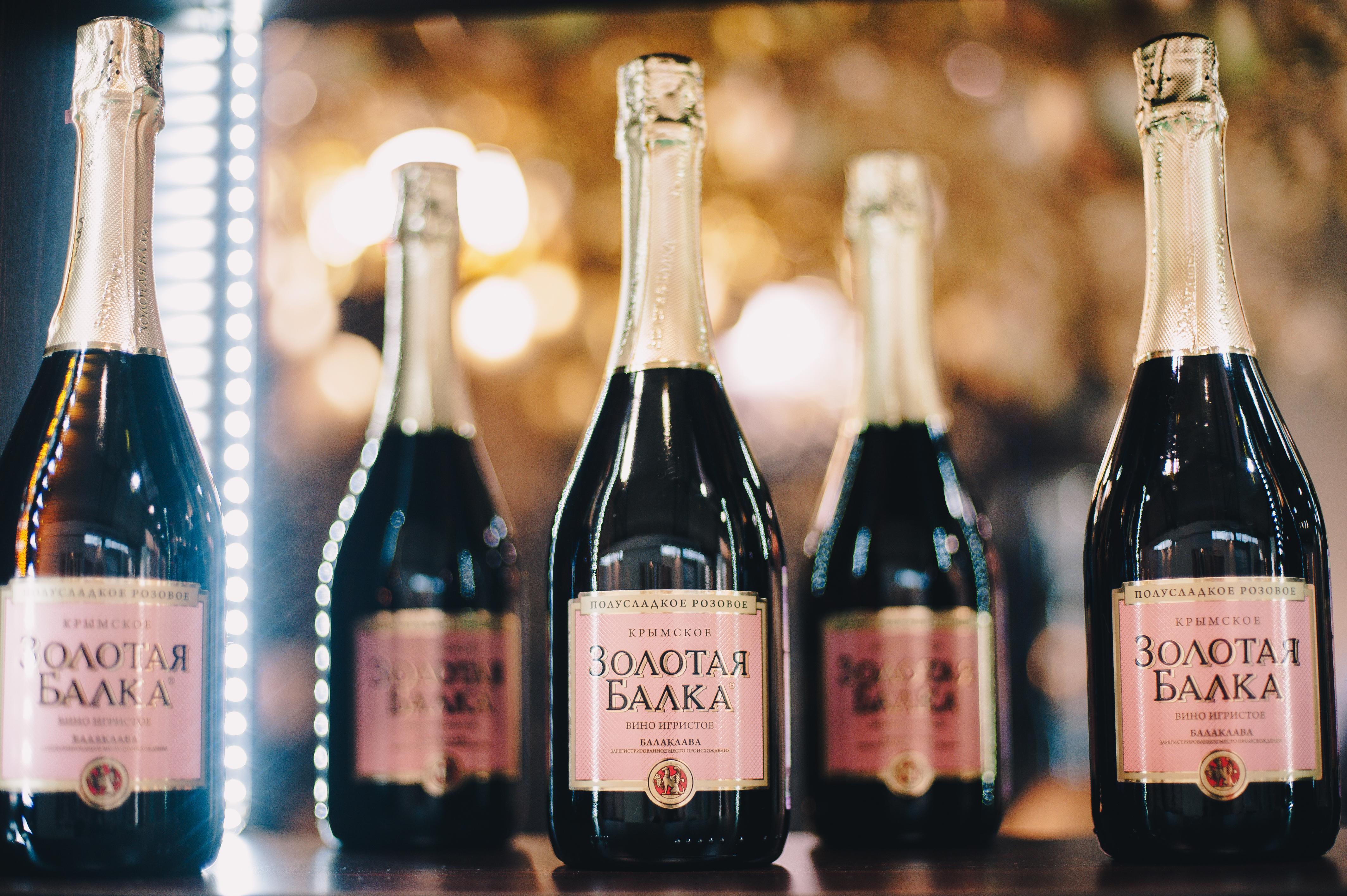 фестиваль вина +в крыму 2016 золотая балка