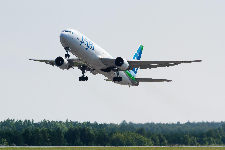 самые дешевые авиабилеты в крым