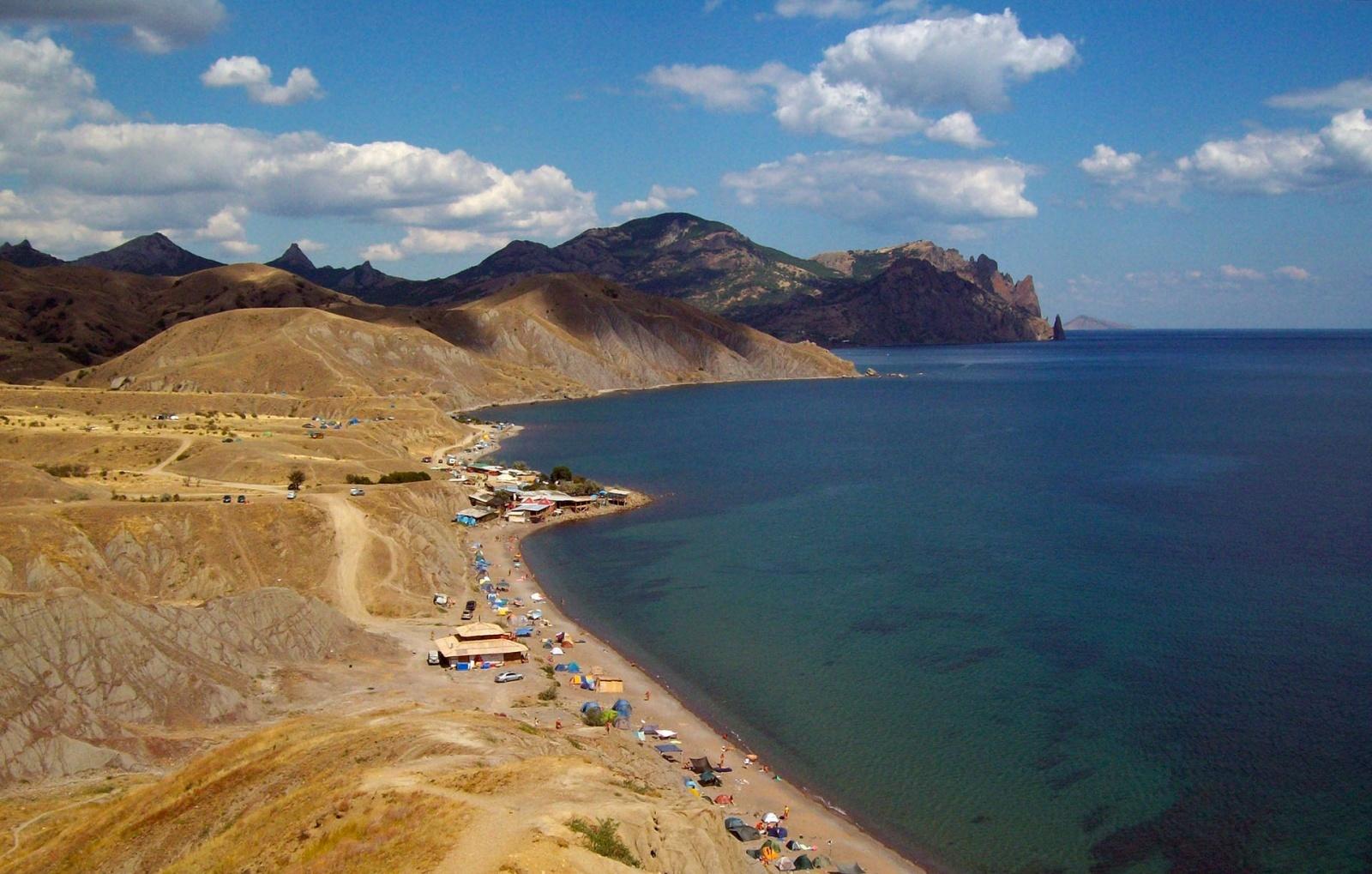 Отдых в Греции с детьми 11 мест куда лучше поехать