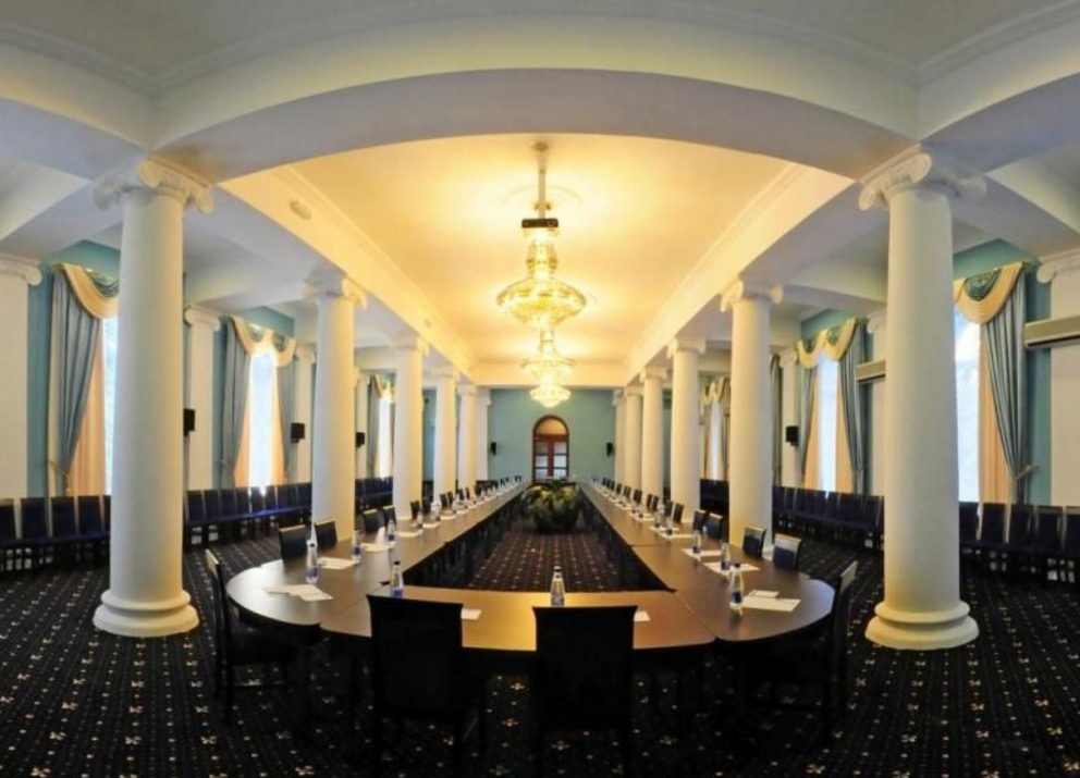 севастополь фото отелю