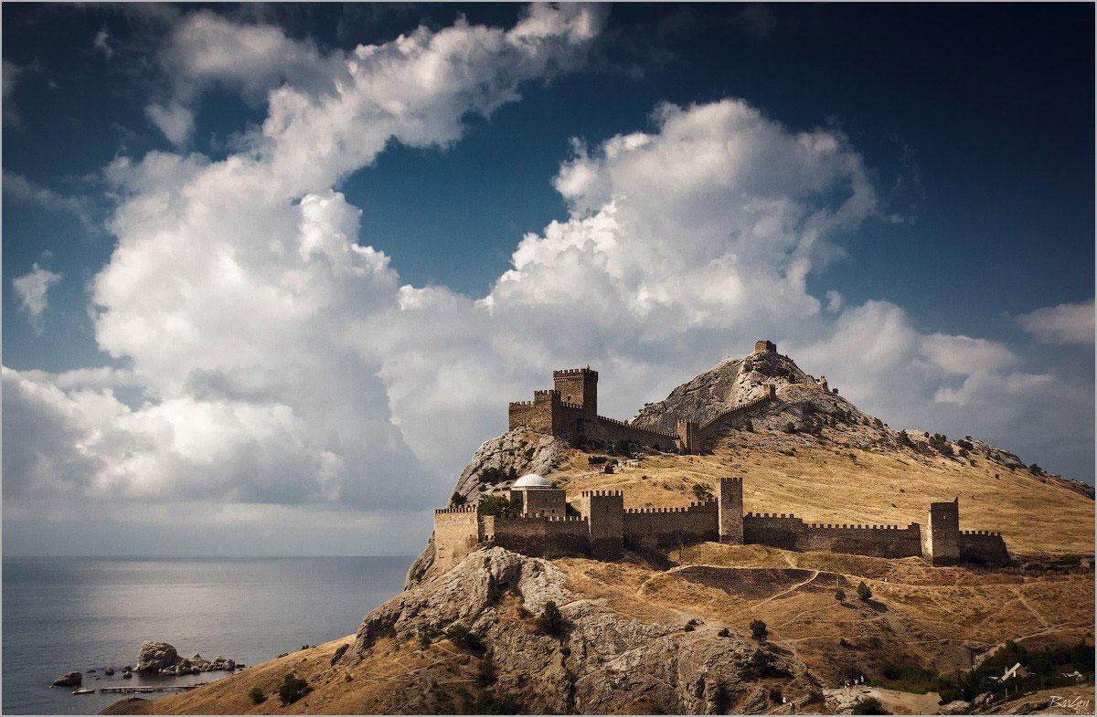 бесплатную исторические картинки крыма началось