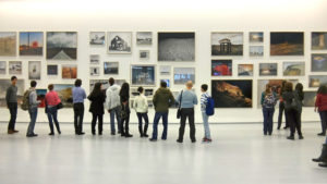 музеи крыма список
