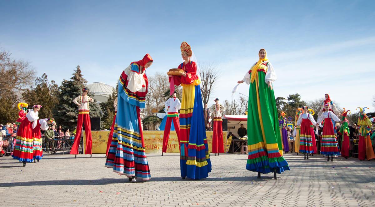 конкурсы фестивали крым