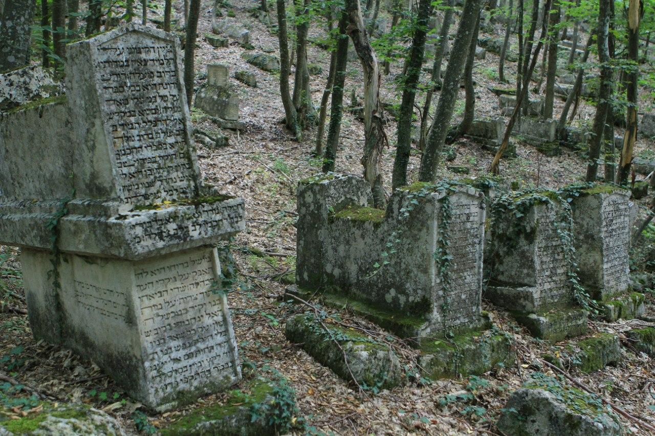 Католические надгробия фото того, вашему