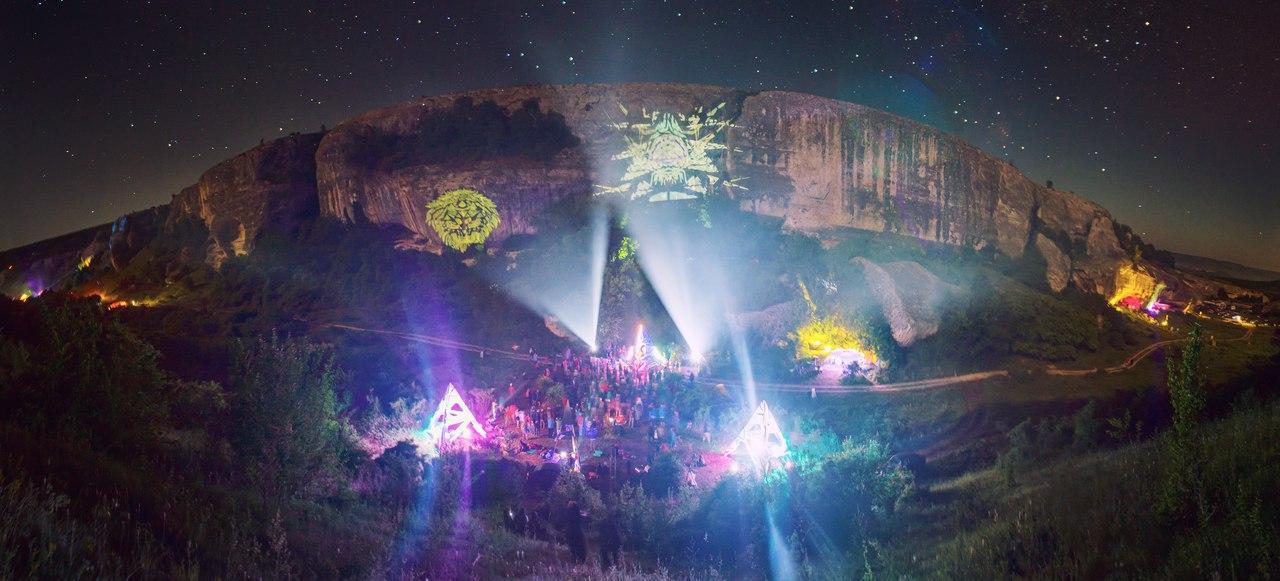 sunspirit фестиваль