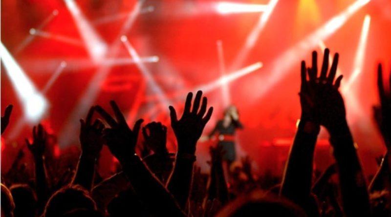 концерты крыма 2018