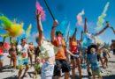 Главные фестивали  в Крыму летом 2018 года