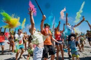 Ключевые фразы для рекомендуемого объема фестивали в крыму 2018