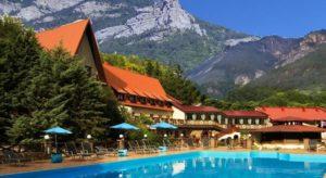 отель поляна сказок ялта