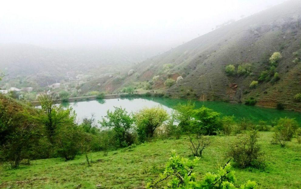 Панагия Крым