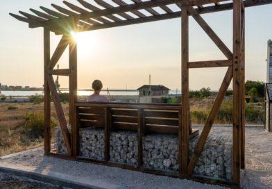 Древнегреческая усадьба ждет в гости — 22 сентября открытие античного сквера в Севастополе