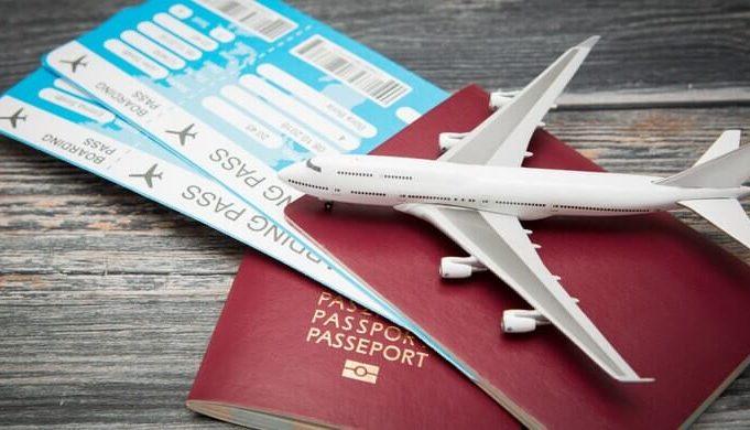 Где купить дешевые авиабилеты в крым цена билет на самолет в новосибирске